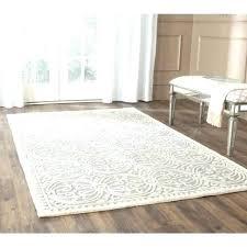 8 x 12 rug 8 x rug photo 2 of 6 marvelous 8 x rugs 2 8 x 12 rug area