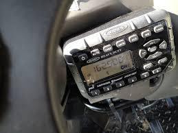 similiar utv radio keywords jensen utv radios for on teryx 4 wiring diagram for stereo