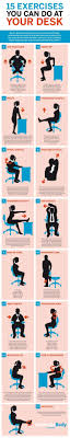 137 best chair yoga for the office images on collection of solutions how to