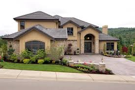 five bedroom house. 4 5 bedroom home in tigard five house m