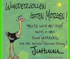 Freche Guten Morgen Sprüche Für Mein Schatz Gb Pics Jappy