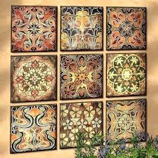 tuscan wall decor metal wall art pictures gorgeous ideas metal with decor photo of design wall  on discover tuscan metal wall art decorating ideas with tuscan wall decor metal large wall art wall decor metal large style