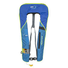 Mti Neptune Mti Life Jackets Builds Life Jackets For Paddlesposts
