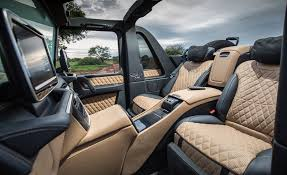 2018 maybach convertible. wonderful maybach 2018 mercedes maybach g650 landaulet interior seats rear photo 22 of 52 and maybach convertible