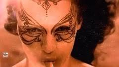 Resultado de imagen de Enigma - Smell of Desire