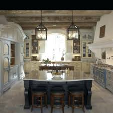 french country kitchen lighting fixtures. Country Kitchen Light Fixtures French Lighting . X