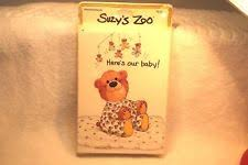 Unisex Birth Announcements Cards Without Custom Bundle Ebay