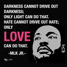 Martin Luther King Jr Quotes About Love Delectable LutherKingJrQuotesaboutLove48