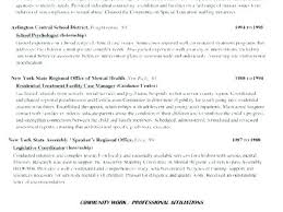 Resume Sample Doc Awesome College Professor Resume Sample Teaching Cover Letter For 60 Adjunct