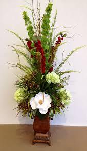 244 best arreglos florales artificiales images