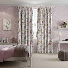 Small Picture Curtains 2go Beautiful Made to Measure Curtains to Buy Online
