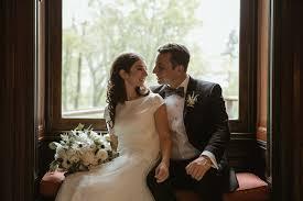 sleepy hollow cc wedding maya david