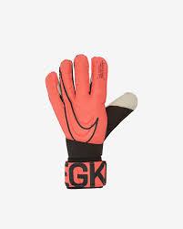 Nike Nfl Stadium Gloves Size Chart Nike Grip3 Goalkeeper Soccer Gloves