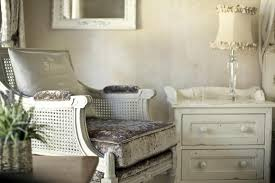 how to shabby chic furniture the