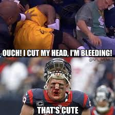 44 Funny NFL Memes 2015 / 2016 Season - Best Football Memes Ever via Relatably.com