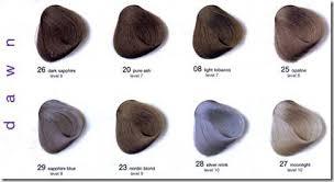 Pravana Color Chart Google Search Pravana Hair Color