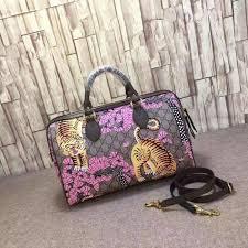 gucci 409527. gucci bengal top handle bag 409527