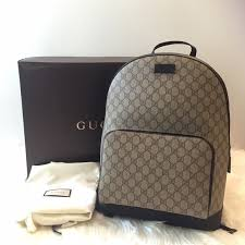gucci bags backpack. gucci bag brand new authentic bags backpacks backpack c