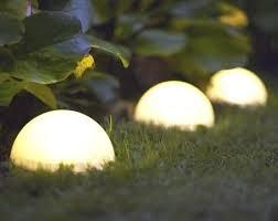 ikea outdoor lighting. Ikea Garden Lights Chic Outdoor Lighting Design . Small Solar H