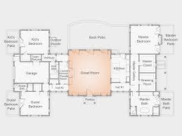 full size of designer dream homes house plans my floor home american smart plan new