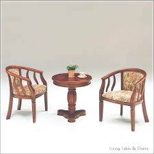 dining table 2 chair 1 4 a a 1 4 1 4 1 4 1 4 3ca dining table 2 chair