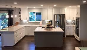 kitchen cabinets in bathroom. Creme Maple Kitchen Cabinets In Bathroom E