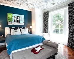 Teenage Bedroom Paint Ideas Inspirational Teenage Boys Bedroom Paint Ideas  Teenage Girl Wall Paint Ideas
