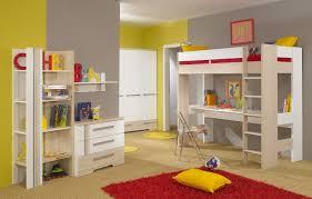 white bedroom desk furniture. whitewoodengirlsloftbedwithdeskand white bedroom desk furniture