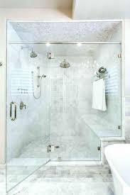 cultured marble baton rouge cultured marble shower walls aming bathroom marble shower walls cultured marble shower