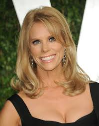 Cheryl Hines attended the 2012 'Vanity Fair' Oscar Party wearing a pair of 18. Dangling Diamond Earrings. Cheryl Hines - Cheryl%2BHines%2BDangle%2BEarrings%2BDangling%2BDiamond%2Bb1pQyvF9Wt7l
