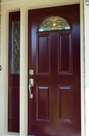 charming front door window replacement r78 on wow home design style with front door window replacement