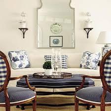 navy blue furniture living room. Delighful Living White And Navy Living Room In Blue Furniture E