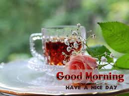 good morning wishes hd wallpapers