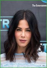 Layered Haircuts For Medium Hair Round Face Lovely New Layered