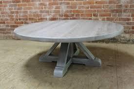 whitewash wood furniture. White-washgray-coffee-table-half-phoenix5 Whitewash Wood Furniture
