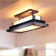 ceiling light fixtures kitchen overhead box fixture removal lights a lovely lighting fancy