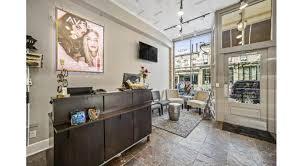 location salon 511 sheboygan falls wi