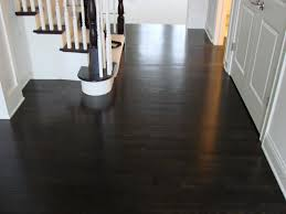 Dark Flooring dark flooring wonderful home design 8165 by xevi.us