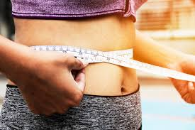 Guide Line for Burn Belly Fat