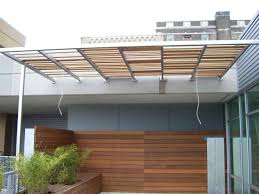 Wood Awnings backyard awnings ideas backyard fence ideas 3072 by guidejewelry.us