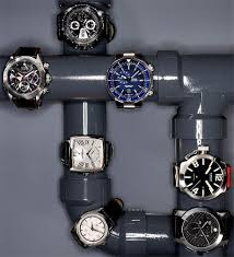 how to buy mens watches how to buy a designer watch if you re a stylish man you ve probably thought about or already purchased a watch or two but is it the right one