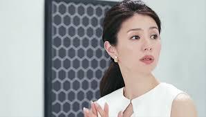 Asian Beautyおしゃれまとめの人気アイデアpinterest Yuka Kubota