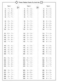 Kindergarten Ks3 Chemistry Teaching Resources Printable Worksheets ...