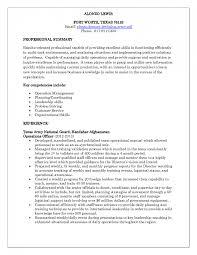 resume wizard resume templates microsoft word monster resumes word 2007 only resume templates s how to resume templates in microsoft