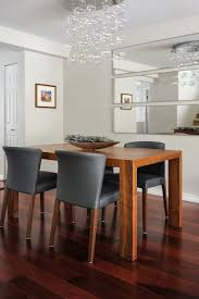 apartment size dining table vancouver. vancouver apartment size sectional dining room contemporary with simply home decorating dimmable chandeliers small space design table c