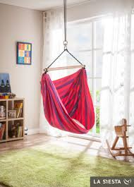 Diy Bedroom Hammock Chair Also Hanging For Children Room Chairs ...