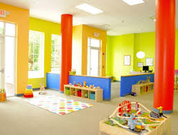kids playroom furniture ideas. Ikea Playroom Furniture. Wonderful Kids Furniture Square. Incredible Ideas Full Size With