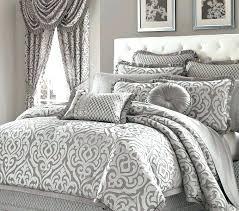 nicole miller king comforter set miller comforter set miller comforter set