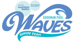 goodman logo. a community partnership between the shelley glover sports education foundation, irwin a. and robert d. goodman foundation madison parks. logo