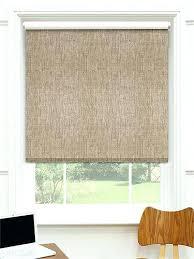 best blackout blinds. Best Blackout Blinds Rustic Blind Cordless Window Home Depot